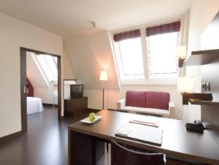 /cs-cz/nh-wien-city/hotel/vienna-at.html?asq=jGXBHFvRg5Z51Emf%2fbXG4w%3d%3d