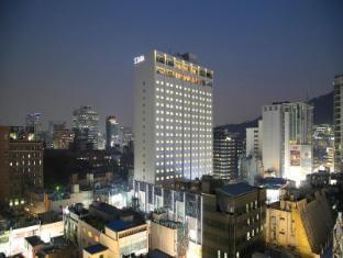 /bg-bg/solaria-nishitetsu-hotel-seoul-myeongdong/hotel/seoul-kr.html?asq=jGXBHFvRg5Z51Emf%2fbXG4w%3d%3d