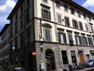 /cs-cz/veneto-residence-florence/hotel/florence-it.html?asq=jGXBHFvRg5Z51Emf%2fbXG4w%3d%3d