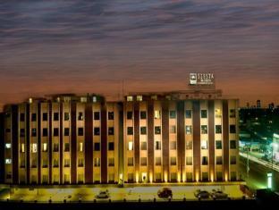 /bg-bg/siesta-hitech-hotel/hotel/hyderabad-in.html?asq=jGXBHFvRg5Z51Emf%2fbXG4w%3d%3d