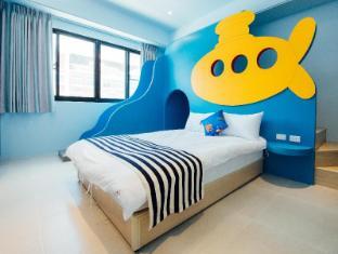 /de-de/yellow-kite-hostel/hotel/tainan-tw.html?asq=jGXBHFvRg5Z51Emf%2fbXG4w%3d%3d