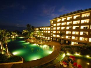 /tr-tr/be-grand-resort-bohol/hotel/bohol-ph.html?asq=jGXBHFvRg5Z51Emf%2fbXG4w%3d%3d