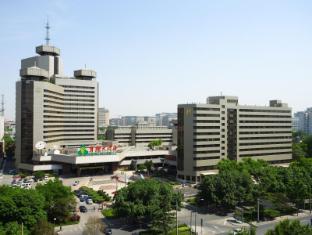 /pl-pl/capital-hotel/hotel/beijing-cn.html?asq=jGXBHFvRg5Z51Emf%2fbXG4w%3d%3d