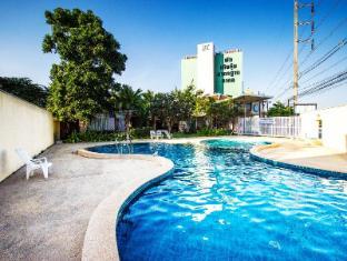 /da-dk/b2-premier-hotel-resort/hotel/chiang-mai-th.html?asq=jGXBHFvRg5Z51Emf%2fbXG4w%3d%3d