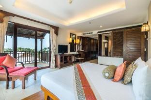 /ar-ae/ravindra-beach-resort-spa/hotel/pattaya-th.html?asq=jGXBHFvRg5Z51Emf%2fbXG4w%3d%3d