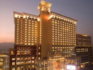 /sv-se/sofitel-macau-at-ponte-16-hotel/hotel/macau-mo.html?asq=jGXBHFvRg5Z51Emf%2fbXG4w%3d%3d