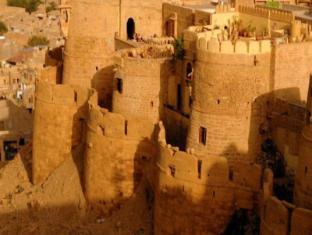 /ar-ae/killa-bhawan/hotel/jaisalmer-in.html?asq=jGXBHFvRg5Z51Emf%2fbXG4w%3d%3d
