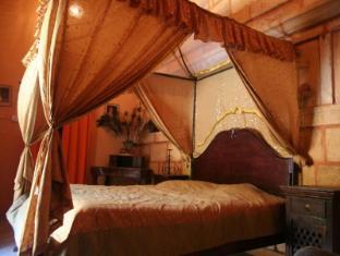 /ar-ae/nachana-haveli-hotel/hotel/jaisalmer-in.html?asq=jGXBHFvRg5Z51Emf%2fbXG4w%3d%3d