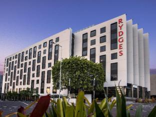/ms-my/rydges-fortitude-valley-hotel/hotel/brisbane-au.html?asq=jGXBHFvRg5Z51Emf%2fbXG4w%3d%3d