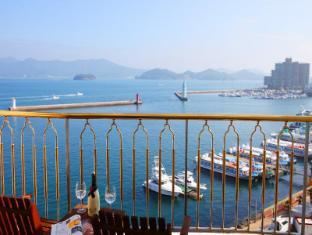 /cs-cz/tongyeong-bay-condo-hotel/hotel/tongyeong-si-kr.html?asq=jGXBHFvRg5Z51Emf%2fbXG4w%3d%3d