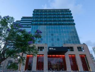 /cs-cz/nyx-tel-aviv/hotel/tel-aviv-il.html?asq=jGXBHFvRg5Z51Emf%2fbXG4w%3d%3d