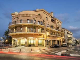 /cs-cz/margosa-hotel-tel-aviv/hotel/tel-aviv-il.html?asq=jGXBHFvRg5Z51Emf%2fbXG4w%3d%3d