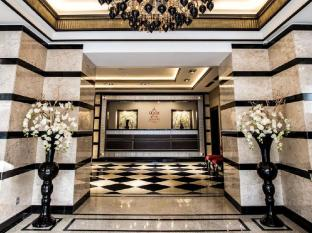 /bg-bg/majestic-boutique-hotel-deluxe/hotel/saint-petersburg-ru.html?asq=jGXBHFvRg5Z51Emf%2fbXG4w%3d%3d