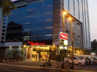 /fi-fi/the-batik-hotel-medan/hotel/medan-id.html?asq=jGXBHFvRg5Z51Emf%2fbXG4w%3d%3d