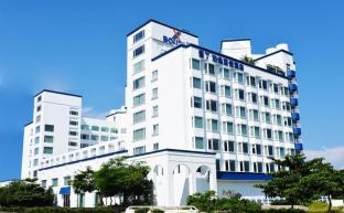 /de-de/boutix-hotel-kenting/hotel/kenting-tw.html?asq=jGXBHFvRg5Z51Emf%2fbXG4w%3d%3d