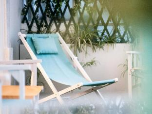 /da-dk/nest-house-lisbon-hostel/hotel/lisbon-pt.html?asq=jGXBHFvRg5Z51Emf%2fbXG4w%3d%3d