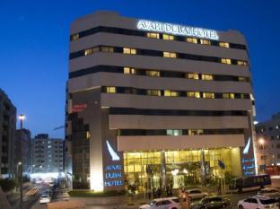 /cs-cz/avari-hotel/hotel/dubai-ae.html?asq=jGXBHFvRg5Z51Emf%2fbXG4w%3d%3d