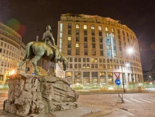 /cs-cz/dei-cavalieri-hotel/hotel/milan-it.html?asq=jGXBHFvRg5Z51Emf%2fbXG4w%3d%3d