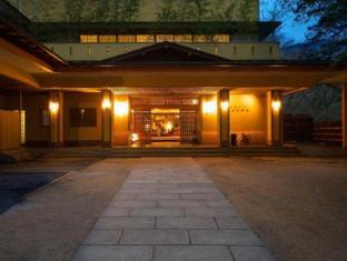 /nb-no/shiki-no-yuzashiki-musashino-bekkan/hotel/hakone-jp.html?asq=jGXBHFvRg5Z51Emf%2fbXG4w%3d%3d