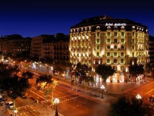 /cs-cz/majestic-hotel-spa-barcelona/hotel/barcelona-es.html?asq=jGXBHFvRg5Z51Emf%2fbXG4w%3d%3d
