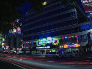 /he-il/rajah-park-hotel/hotel/cebu-ph.html?asq=jGXBHFvRg5Z51Emf%2fbXG4w%3d%3d