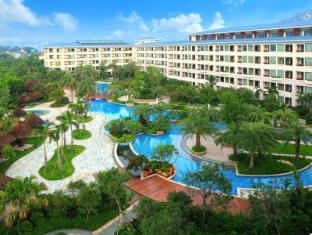 /bg-bg/seaview-resort-xiamen/hotel/xiamen-cn.html?asq=jGXBHFvRg5Z51Emf%2fbXG4w%3d%3d