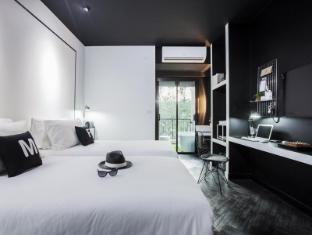 /es-es/blu-monkey-hub-and-hotel-phuket/hotel/phuket-th.html?asq=jGXBHFvRg5Z51Emf%2fbXG4w%3d%3d