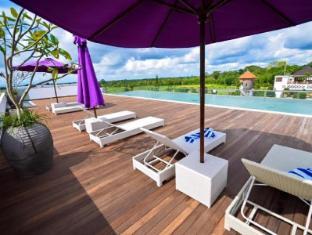/hr-hr/the-evitel-resort-ubud/hotel/bali-id.html?asq=jGXBHFvRg5Z51Emf%2fbXG4w%3d%3d