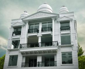 /da-dk/sepoy-grande-hotel/hotel/mysore-in.html?asq=jGXBHFvRg5Z51Emf%2fbXG4w%3d%3d