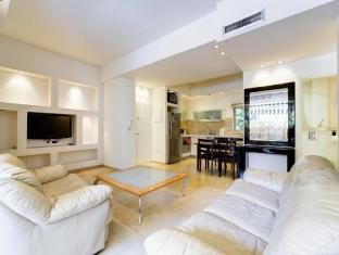 /cs-cz/tel-aviving-exclusive-apartments/hotel/tel-aviv-il.html?asq=jGXBHFvRg5Z51Emf%2fbXG4w%3d%3d