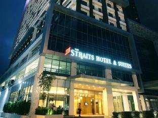 /es-es/the-straits-hotel-suites-managed-by-topotels/hotel/malacca-my.html?asq=jGXBHFvRg5Z51Emf%2fbXG4w%3d%3d