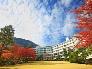 /nb-no/hakone-hotel-kowakien/hotel/hakone-jp.html?asq=jGXBHFvRg5Z51Emf%2fbXG4w%3d%3d