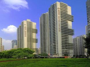 /ar-ae/rayfont-downtown-hotel/hotel/shanghai-cn.html?asq=jGXBHFvRg5Z51Emf%2fbXG4w%3d%3d