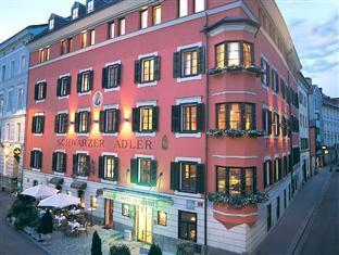 /ar-ae/hotel-schwarzer-adler-innsbruck/hotel/innsbruck-at.html?asq=jGXBHFvRg5Z51Emf%2fbXG4w%3d%3d