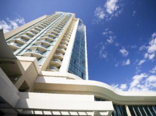 /it-it/mantra-legends-hotel/hotel/gold-coast-au.html?asq=jGXBHFvRg5Z51Emf%2fbXG4w%3d%3d