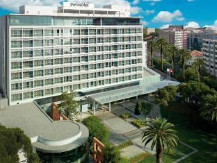 /bg-bg/swissotel-grand-efes/hotel/izmir-tr.html?asq=jGXBHFvRg5Z51Emf%2fbXG4w%3d%3d