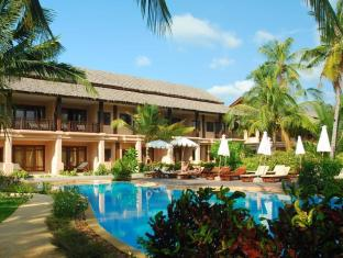 /ca-es/andamania-beach-resort-khaolak/hotel/khao-lak-th.html?asq=jGXBHFvRg5Z51Emf%2fbXG4w%3d%3d