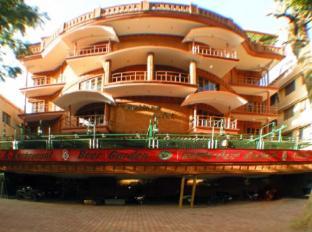 /da-dk/parklane-hotel/hotel/mysore-in.html?asq=jGXBHFvRg5Z51Emf%2fbXG4w%3d%3d