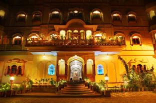 /da-dk/pearl-palace-heritage-the-boutique-guest-house/hotel/jaipur-in.html?asq=jGXBHFvRg5Z51Emf%2fbXG4w%3d%3d