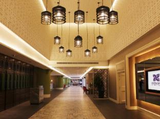 /es-es/estadia-hotel/hotel/malacca-my.html?asq=jGXBHFvRg5Z51Emf%2fbXG4w%3d%3d