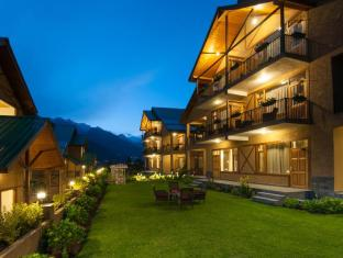 /da-dk/the-anantmaya-resort/hotel/manali-in.html?asq=jGXBHFvRg5Z51Emf%2fbXG4w%3d%3d