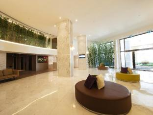 /sv-se/inn-hotel-macau/hotel/macau-mo.html?asq=jGXBHFvRg5Z51Emf%2fbXG4w%3d%3d