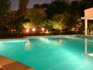 /da-dk/hotel-inn-season_2/hotel/jodhpur-in.html?asq=jGXBHFvRg5Z51Emf%2fbXG4w%3d%3d