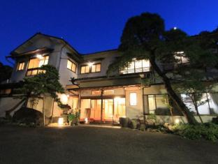 /nb-no/onsen-ryokan-yusakaso/hotel/hakone-jp.html?asq=jGXBHFvRg5Z51Emf%2fbXG4w%3d%3d