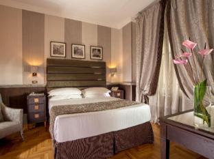 /vi-vn/royal-court-hotel/hotel/rome-it.html?asq=jGXBHFvRg5Z51Emf%2fbXG4w%3d%3d