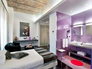 /vi-vn/ariston-hotel/hotel/rome-it.html?asq=jGXBHFvRg5Z51Emf%2fbXG4w%3d%3d