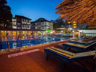 /lv-lv/beira-mar-alfran-resort/hotel/goa-in.html?asq=jGXBHFvRg5Z51Emf%2fbXG4w%3d%3d
