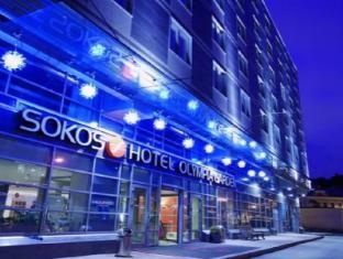 /bg-bg/original-sokos-hotel-olympia-garden/hotel/saint-petersburg-ru.html?asq=jGXBHFvRg5Z51Emf%2fbXG4w%3d%3d