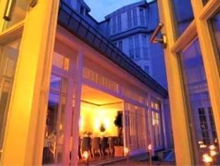 /da-dk/hotel-eggers-hamburg/hotel/hamburg-de.html?asq=jGXBHFvRg5Z51Emf%2fbXG4w%3d%3d