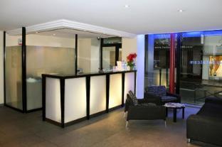 /tr-tr/new-hotel-saint-lazare/hotel/paris-fr.html?asq=jGXBHFvRg5Z51Emf%2fbXG4w%3d%3d